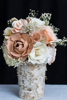 Paper Flowers For Weddings paper wedding flowers