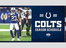 free printable nfl season schedule