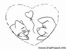 Ausmalbilder Katze Und Hund Hund Und Katze Zeichnen Elektrosystem Mit Katze Malen