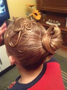 ballroom dance hairstyle projects to try pinterest