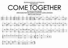 come together tabs final cigar box guitar plans the beatles guitar