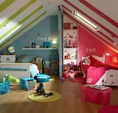 geschwisterzimmer junge mädchen sa 199 modelleri kinderzimmer gestalten ideen junge