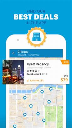 priceline hotel deals rental cars flights android apps play