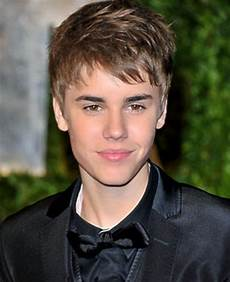 Justin Bieber Biography Pictures And Biography