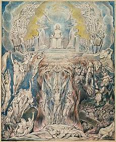 Day Of Judgment last judgment