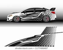 Similar Images Stock Photos & Vectors Of Vehicle Graphic