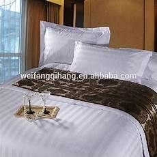 wholesale cheap white dobby stripe bed sheets buy wholesale bed sheets cheap bed sheets