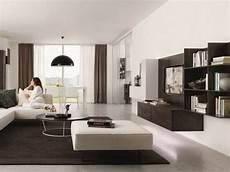 badezimmer deko grün einrichtungsideen wohnzimmer braun