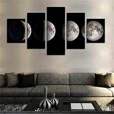 Home Decor Wall Painting Ideas by Unique Modern Wall And Decor Wall Ideas