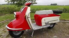 heinkel tourist 103 a2 175 cc 1961 catawiki