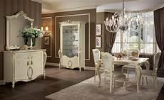 sale da pranzo di lusso vetrina in stile disponibile con 1 2 o 3 porte per sale