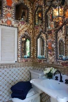 moroccan bathroom ideas eastern luxury 48 inspiring moroccan bathroom design ideas digsdigs