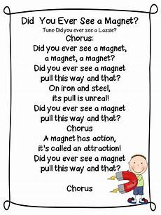 first grade wow marvelous magnets