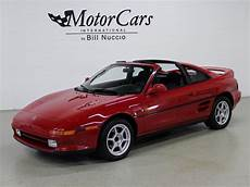 automotive air conditioning repair 1992 toyota mr2 electronic toll collection 1992 toyota mr2 turbo