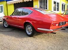 manro classic auto musik museum salzburg