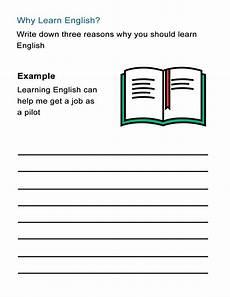 43 free esl worksheets that enable english language learners all esl