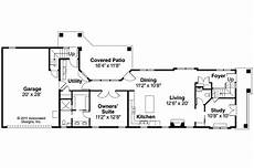 mediterranean house plans with courtyard in middle narrow pool single story mediterranean house plans indoor