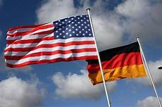 german american day