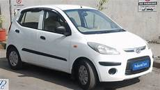 hyundai i10 neuwagen hyundai i10 era 2010 small car in mumbai preferred