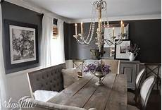 havenly s neutral paint colors kendall charcoal dining room room paint