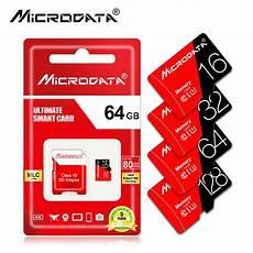 Microdata 32gb Micro Memory Card With by Microdata High Quality Flash Memory Card 8gb 128gb Tarjeta