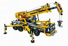 lego technic the best ten lego technic sets you can build lego