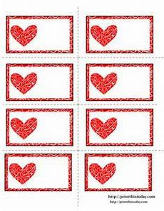 s day printable labels 20572 valentines day name tags from printabletreats name valentines day hearts