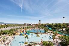 Portaventura Aquatic Park Salou 2019 Ce Qu Il Faut