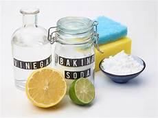 Bathroom Cleaner With Baking Soda And Vinegar by How To Clean Bathroom Sink 7 Bathroom Basin Cleaning Hacks