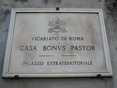 casa bonus pastor roma casa bonus pastor pensione roma prezzi 2018 e recensioni
