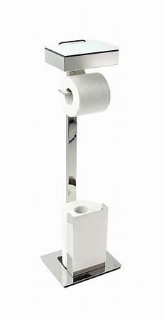 Design Wc Garnitur - wc garnitur wc rollenhalter kombination azizumm shop