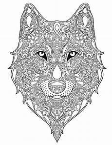 Malvorlagen Wolf Of Wall Wolf Design Pesquisa Malvorlagen Tiere