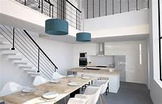architecte d intérieur gratuit construction r 233 sidence moderne 224 montreuil architecte