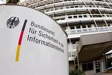 waffenamt sts gerhard w kluge marketing beratung pr m 228 rz 2017