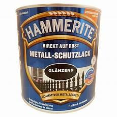 farbenwelt wimmer hammerite metall schutzlack gl 228 nzend