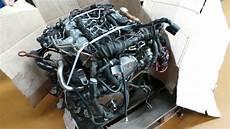 motor audi a4 8k2 b8 2 0 tdi 059611 74 14 b parts