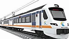 13 Proyek Kereta Api 2018 Kereta Bandara Hingga Binjai