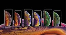 iphone xs max background pictures iphone xs wallpapers right now from here