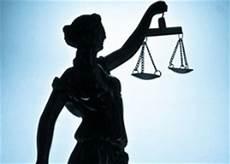 Renovierung Bei Auszug Neues Gesetz - mietstreit gekl 228 rt wer die wohnung bei auszug renovieren