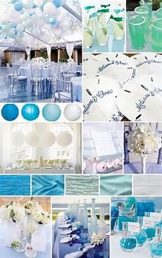 bridal shower theme beach beach themed wedding decorations ideas beach wedding ideas