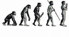 die evolution des menschen sapiens evolvierte religiosit 228 t und auch der