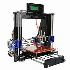 3d Drucker Test 2018 Die Besten Vergleichssieger Im Vergleich