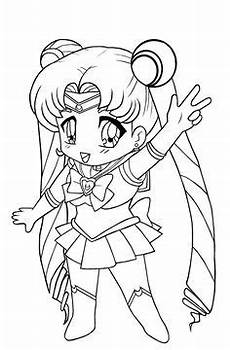 Anime Malvorlagen Free Malvorlagen Anime Kostenlos Zum Ausdrucken