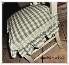 cuscini per cucina country lecosemeravigliose shabby e country chic passions cuscini