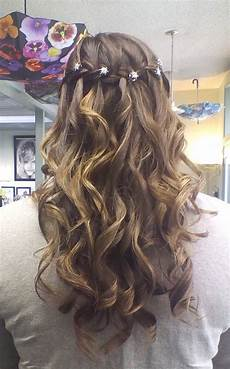 cute hairstyles for a dance dinner dance hairstyles search hairstyles for