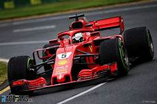 Vettel Snatches Melbourne Win As Vsc Wipes Smile
