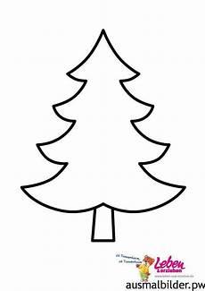 Weihnachts Ausmalbilder Tannenbaum 20 Besten Tannenbaum Ausmalbilder Beste Wohnkultur