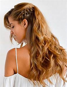 hairstyles with side braids 100 side braid hairstyles for hair for stylish