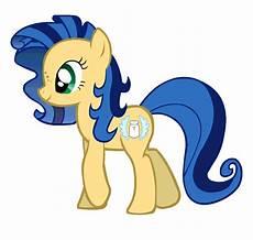 my pony malvorlagen x reader my pony x pony reader discontinued carlos