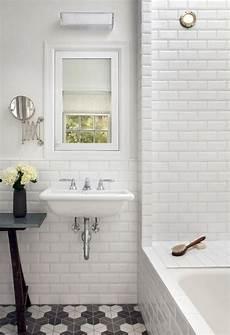 piastrelle rivestimenti rivestimento doccia piastrelle diamantate bianche
